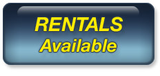 Rental Listings in Seffner Florida
