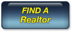 Realtor Near Me in Seffner FL Multiple Listings
