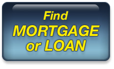 Mortgage Home Loans in Seffner Florida