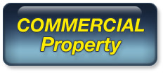 Commercial Property Listings in Seffner FL