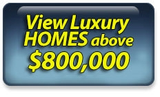 Luxury Home Listings in Seffner Florida